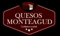 Quesos Monteagud